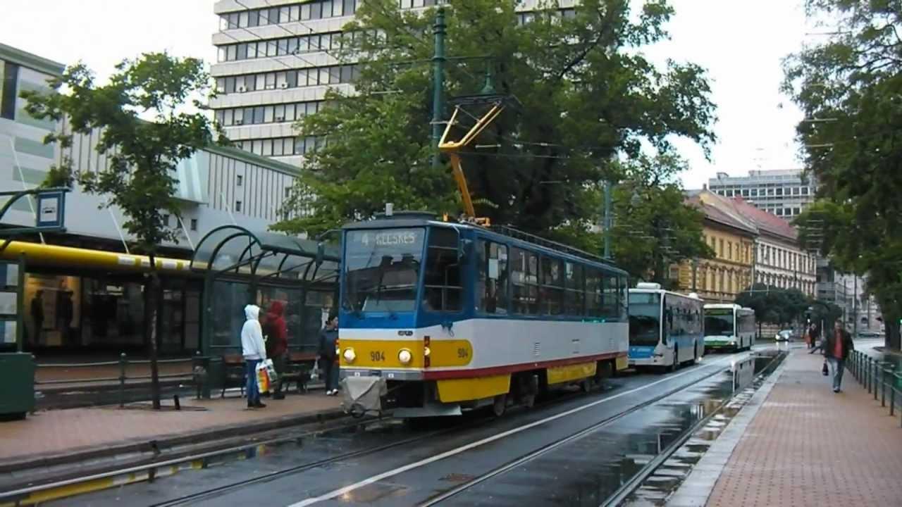 Szeged visszér centrum