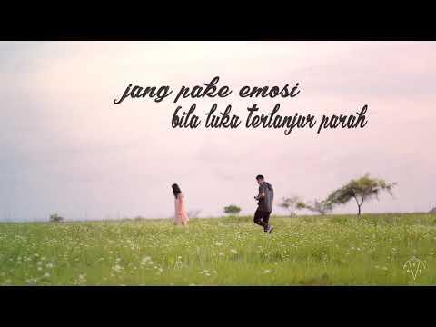 Near - Pasti Sa Bilang Ft Dian Sorowea [ Official Lyric Video ]