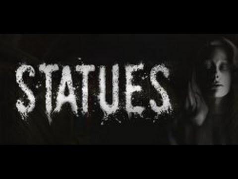 смотреть прохождение statues
