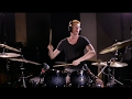Download Sam Duncan - A Day To Remember - This Is The House That Doubt Built (Drum Cover) MP3 song and Music Video