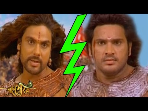 how to download new mahabharat episodes