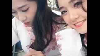 Tổng Hợp tiktok 2019 mới nhất -Trai xinh gái đẹp-Hài hước