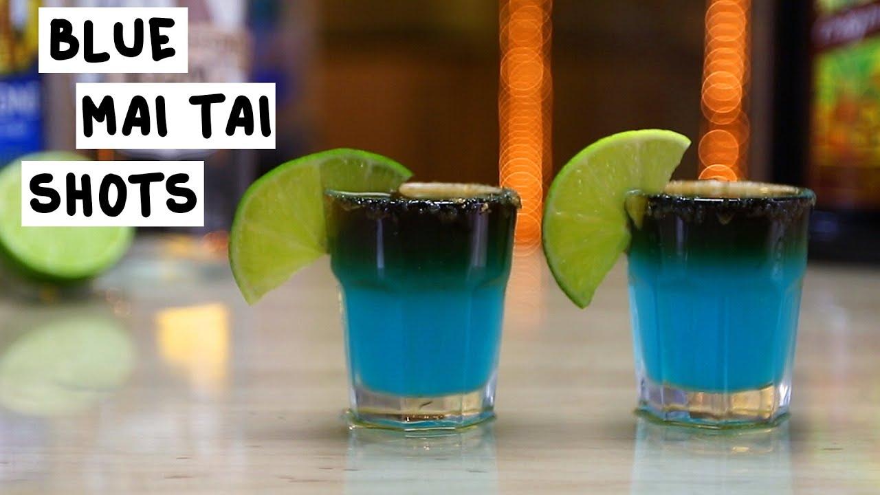 blue-mai-tai-shot