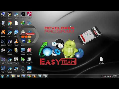 gbkey crack download