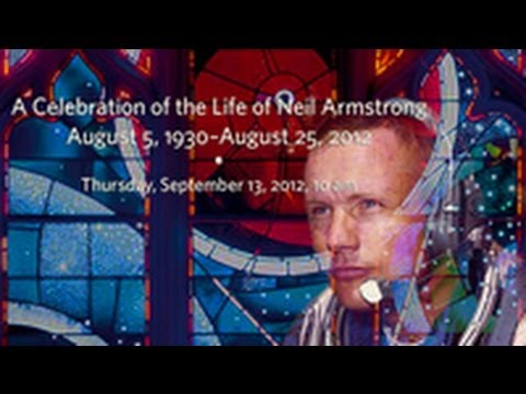 neil armstrong honors - photo #18