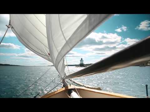 2014 VisitMaine TV Spot