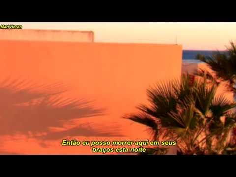 Echosmith - Lessons [Tradução/Legendado]
