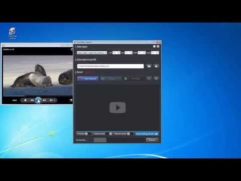 how-to-capture-video-from-screen-with-free-video-capture-software