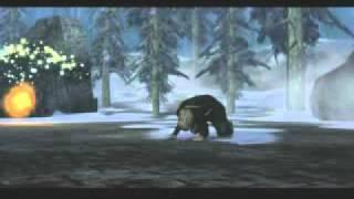 Van Helsing Xbox Part 5
