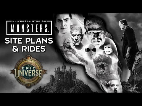 Plans-for-Universal-Classic-Monsters-Land-at-Epic-Universe-Revealed-Universal-Orlandos-New-Park