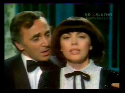 фильм Танцор диско (Disco Dancer) '1983 смотреть онлайн