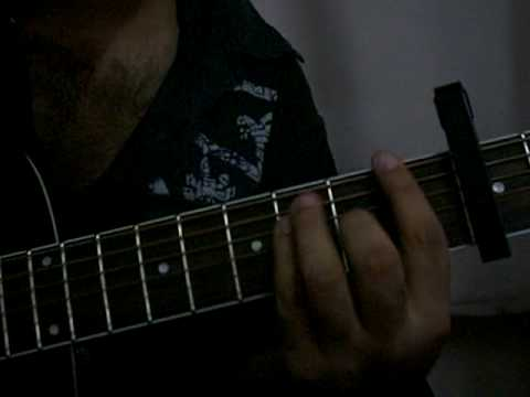 Aadat - Atif Aslam - JAL Guitar Lesson Cover.. Complete lesson, strumming, solo, picking and Chords