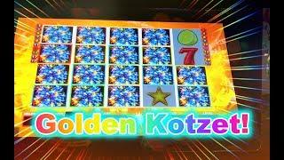 🛑 GOLDEN ROCKET KOTZT ENDLICH! - FREISPIELMASSAKER BISSER KOTZT #42 🛑