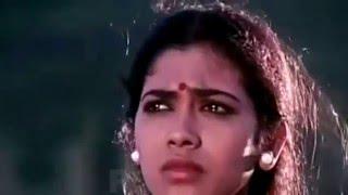 Kodiyile Malloigai Poo -கொடியிலேமல்லிகப்பூமனக்குத்தே-Sathyaraj, Rekha Love Melody H D  Video Song