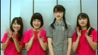 2012年7月11日、待望のデビューシングル「HEY!BROTHER」を発売する アイ...