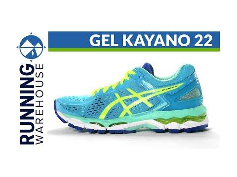 asics-gel-kayano-22-for-women