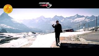 Race Gurram Song Trailer HD | Gala Gala Song | Allu Arjun | Shruti Haasan | Surender Reddy