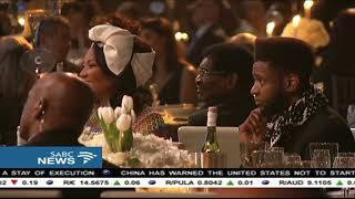 SA must take pride in free trade agreement: Ramaphosa
