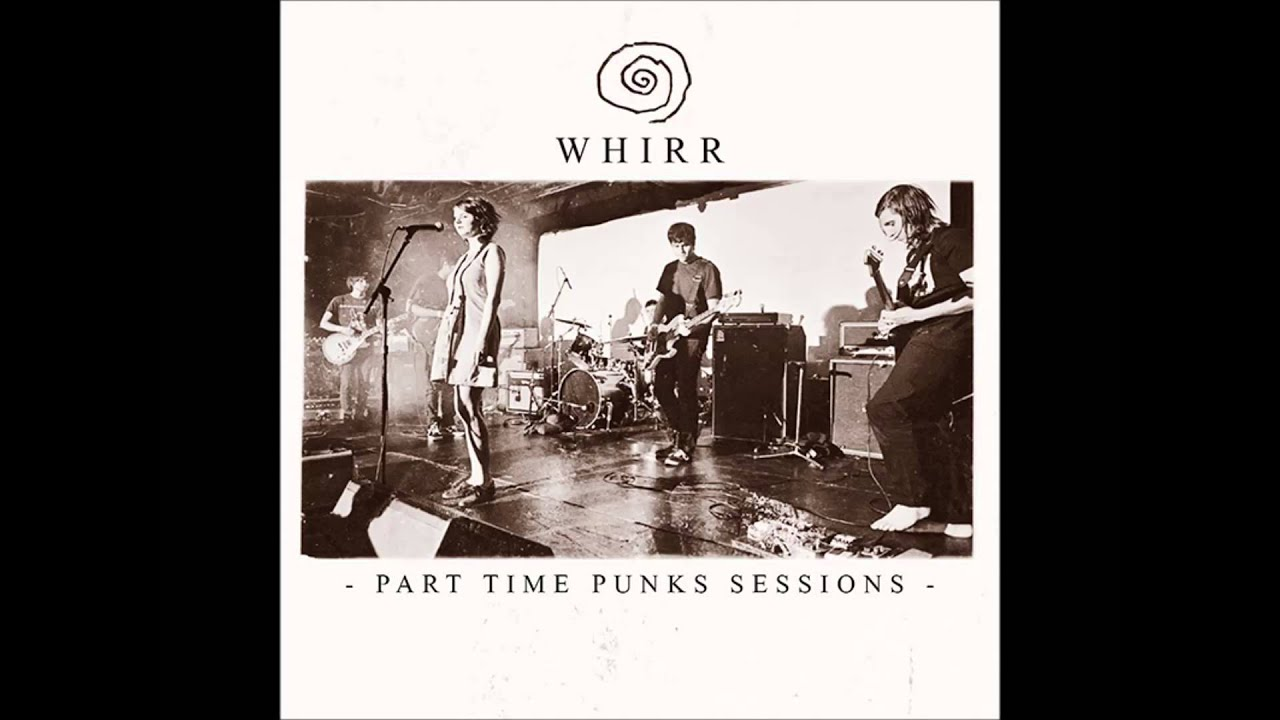 whirr-junebouvier-part-time-punks-session-carla-figari