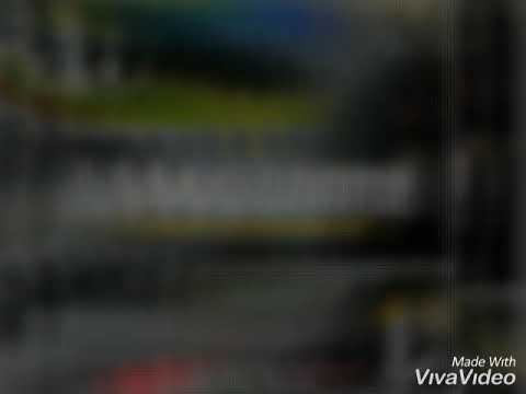 !El Famoso Pantera!-$AIKO-(2019)[MBeatz] Mp3