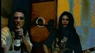 Banda Dalilla-Samsara II.mpg