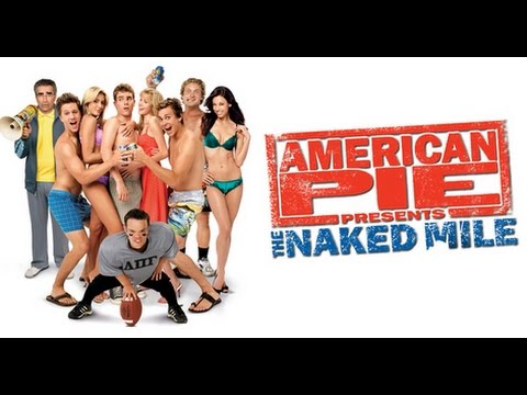 american pie the naked mile ost