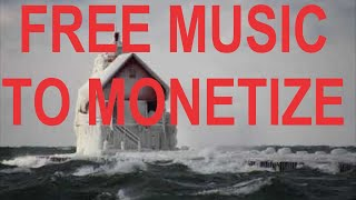 Heist Me ($$ FREE MUSIC TO MONETIZE $$)