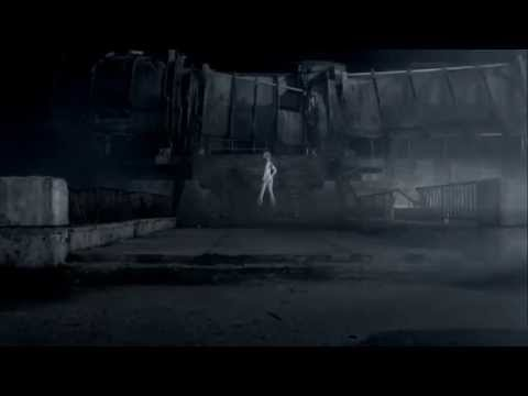 David Guetta - Turn Me On (feat. Nicki Minaj) [Michael Calfan Remix]