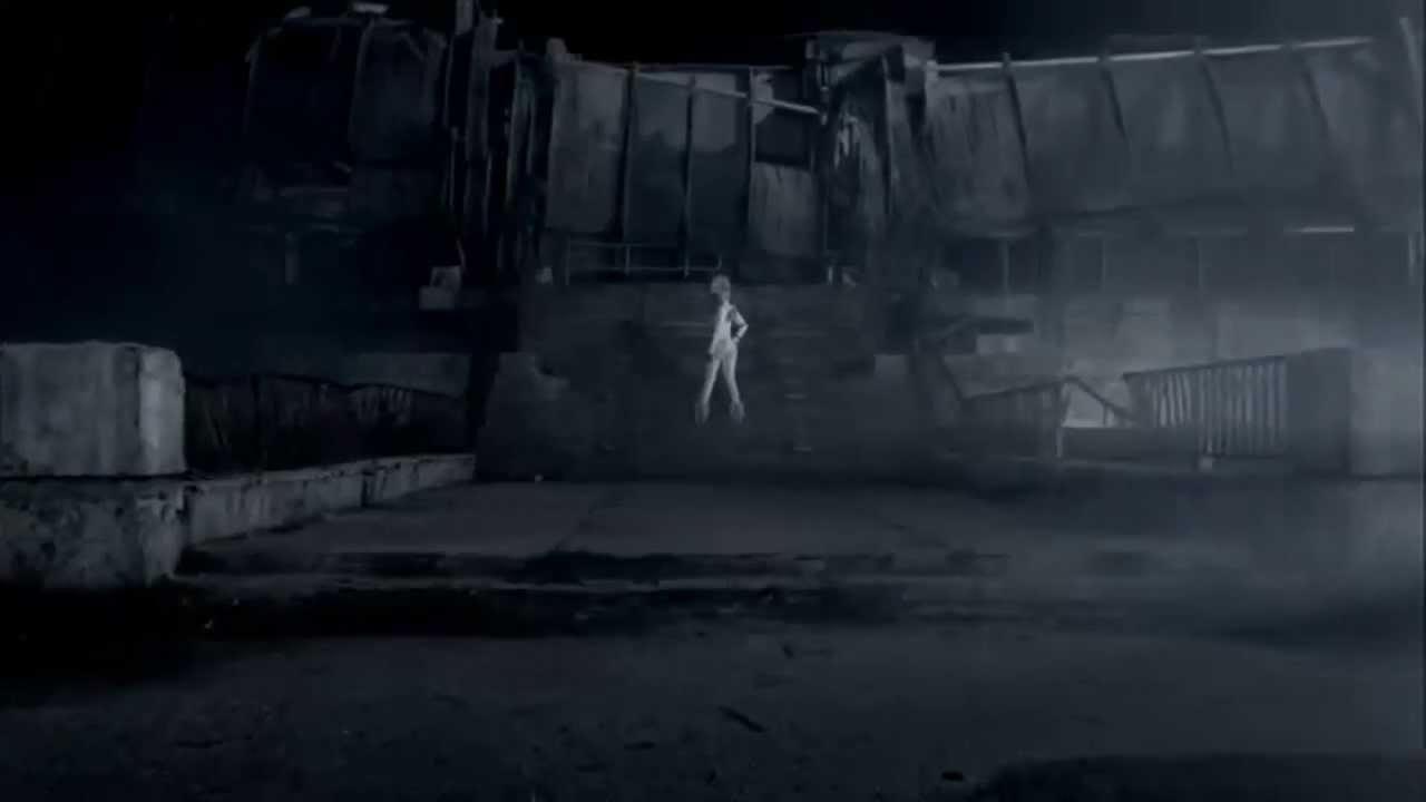 Download David Guetta - Turn Me On (feat. Nicki Minaj) [Michael Calfan Remix]