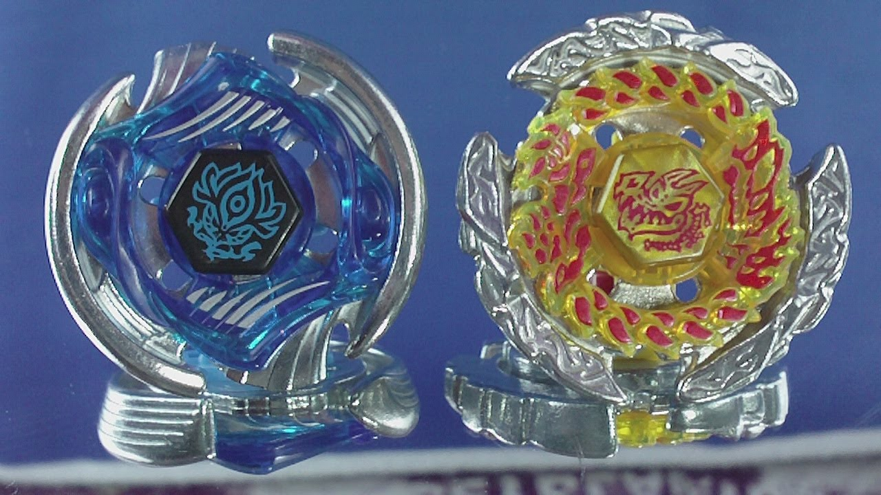 Epic battle vulcan horuseus 145d vs hades gil 100rf beyblade metal epic battle vulcan horuseus 145d vs hades gil 100rf beyblade metal fury hd awesome youtube voltagebd Images