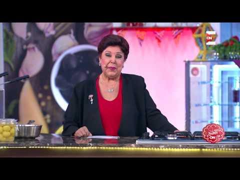 برنس الطبخ - أكل ماما راجع تاني مع الشيف ناصر البرنس  - 17:21-2017 / 5 / 27