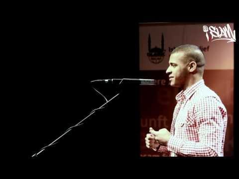 Gedichte Marokko Information Und Diskussion Archiv