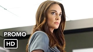 Marvel's Agents of SHIELD 4x03 Promo