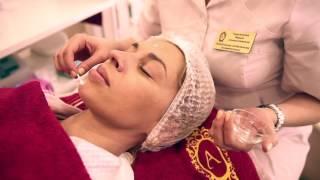 УЗИ Сканирование кожи