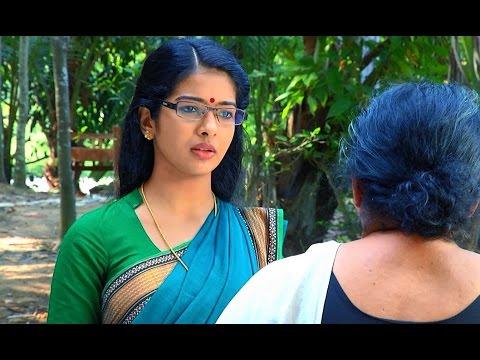 Manjurukum Kaalam | Episode 526 - 20 January 2017 | Mazhavil Manora
