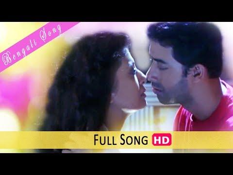 Borofe Koreche Snan  Teesta  Debasree Roy  Chandreye Ghosh  Bengali Movie
