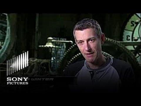 The Amazing Spider-Man 2 - Behind the Scenes CGI