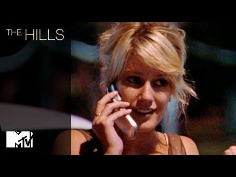 Remember When We Met Heidi Montag… ? | The Hills: New Beginnings | MTV