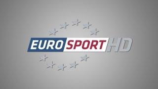 Euro Sport gratuit !! ( + bonus app )