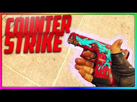PROFESSIONAL STRAT CALLING! | CSGO Competitive Gameplay