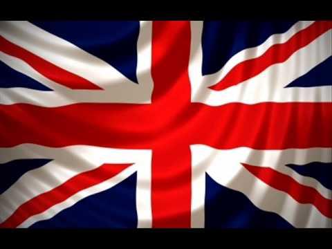 Cameron Men,Horo Nut Brown Maiden.King's Own Scottish Borderers