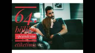 Любовь напрокат 64 серия