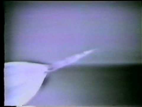 NBC NEWS Coverage of the Launch of Apollo 15 Part 2 of 3