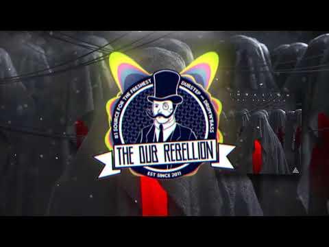 ATLiens - Invasion (Avance Remix)