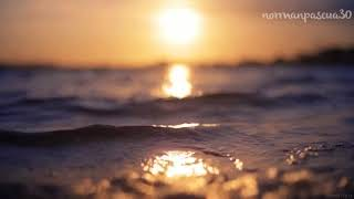 You Are My Sunshine - Kina Grannis