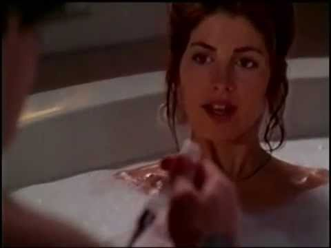 For that Dana delany exit to eden nude naked understood