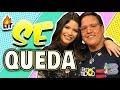 Despierta América se quedaría con Raúl González como conductor の動画、YouTube…