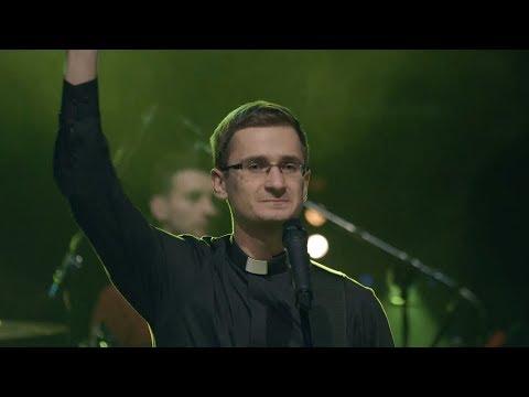 Good God - Pieśń zwycięstwa