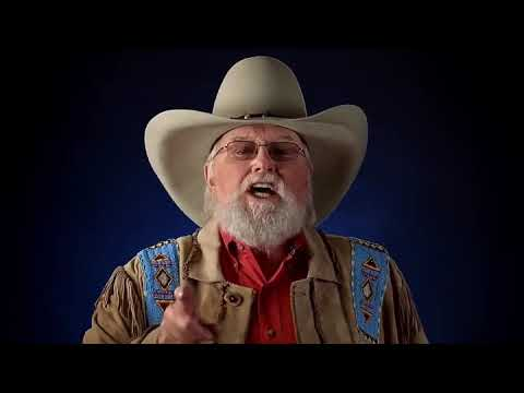 """You Don't Know 'merica"" — NRA commercial recut"