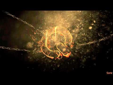 ▶ Federico Franchi - Cream (TNT aka Technoboy 'N' Tuneboy Remix) [HD x HQ]